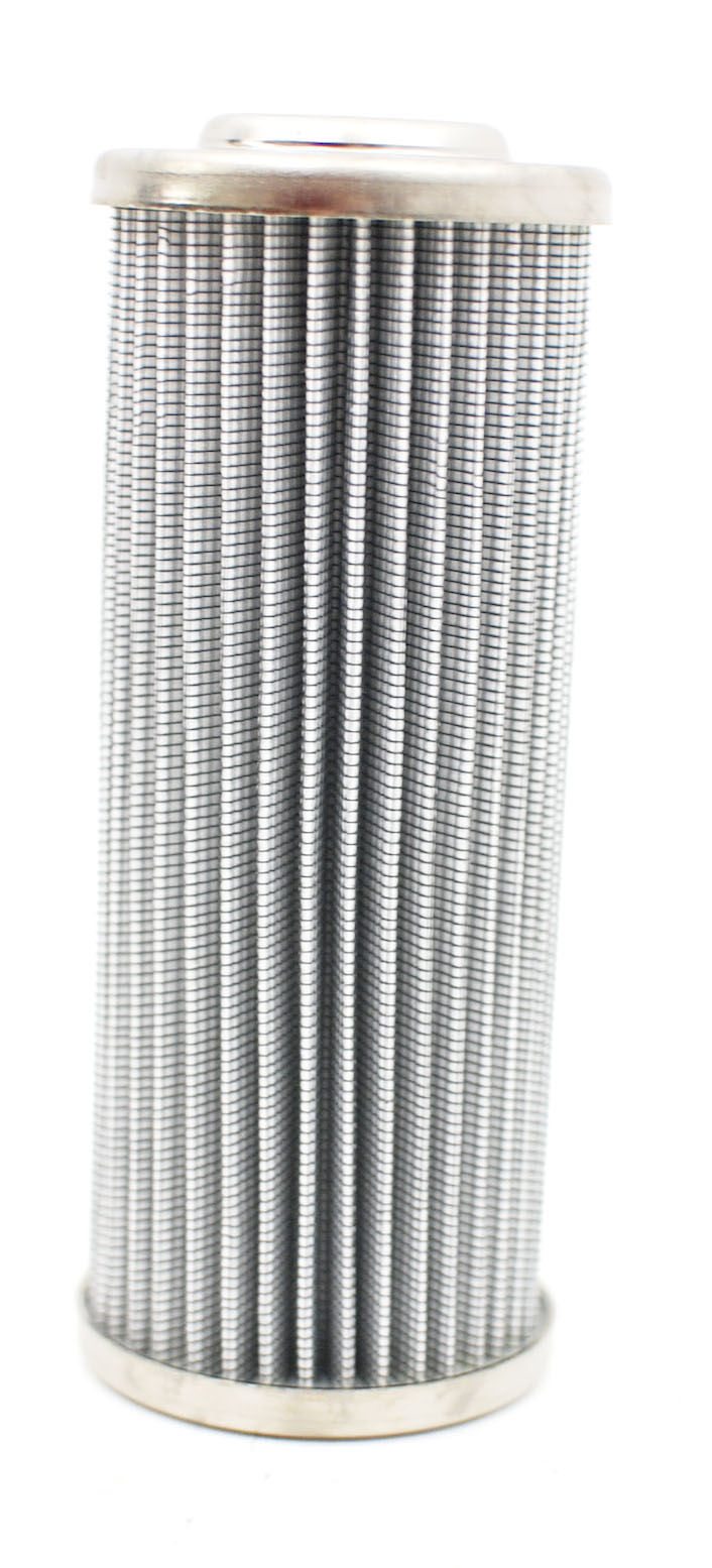 Direct Interchange Millennium-Filters MN-932664Q PARKER Hydraulic Filter